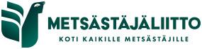 Suomen Metsästäjäliitto ry